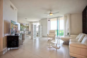 3610 Gardens Parkway, 804a, Palm Beach Gardens, FL 33410