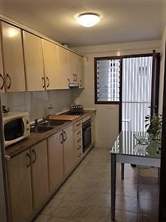 34- C Carrer De Mateu Enric Llad- Out of Country- Out of Country 00000, 2 Bedrooms Bedrooms, ,1 BathroomBathrooms,Apartment,For Rent,Carrer De Mateu Enric Llad,4,RX-10463766