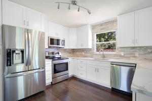 stainless steel LG appliances