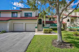 19 Lexington Lane, Palm Beach Gardens, FL 33418