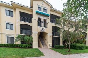 2726 Anzio Court, 102, Palm Beach Gardens, FL 33410