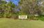7934 Plantation Lakes Drive, Port Saint Lucie, FL 34986