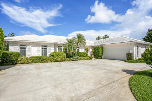 2253 Ibis Isle Road Palm Beach FL 33480