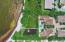 1010 Via Villagio, Hypoluxo, FL 33462