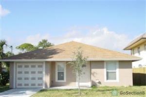1674 W 26th Court, Riviera Beach, FL 33404