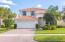 2399 Bellarosa Circle Circle, Royal Palm Beach, FL 33411