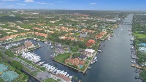 717 Harbour Point Drive North Palm Beach FL 33408
