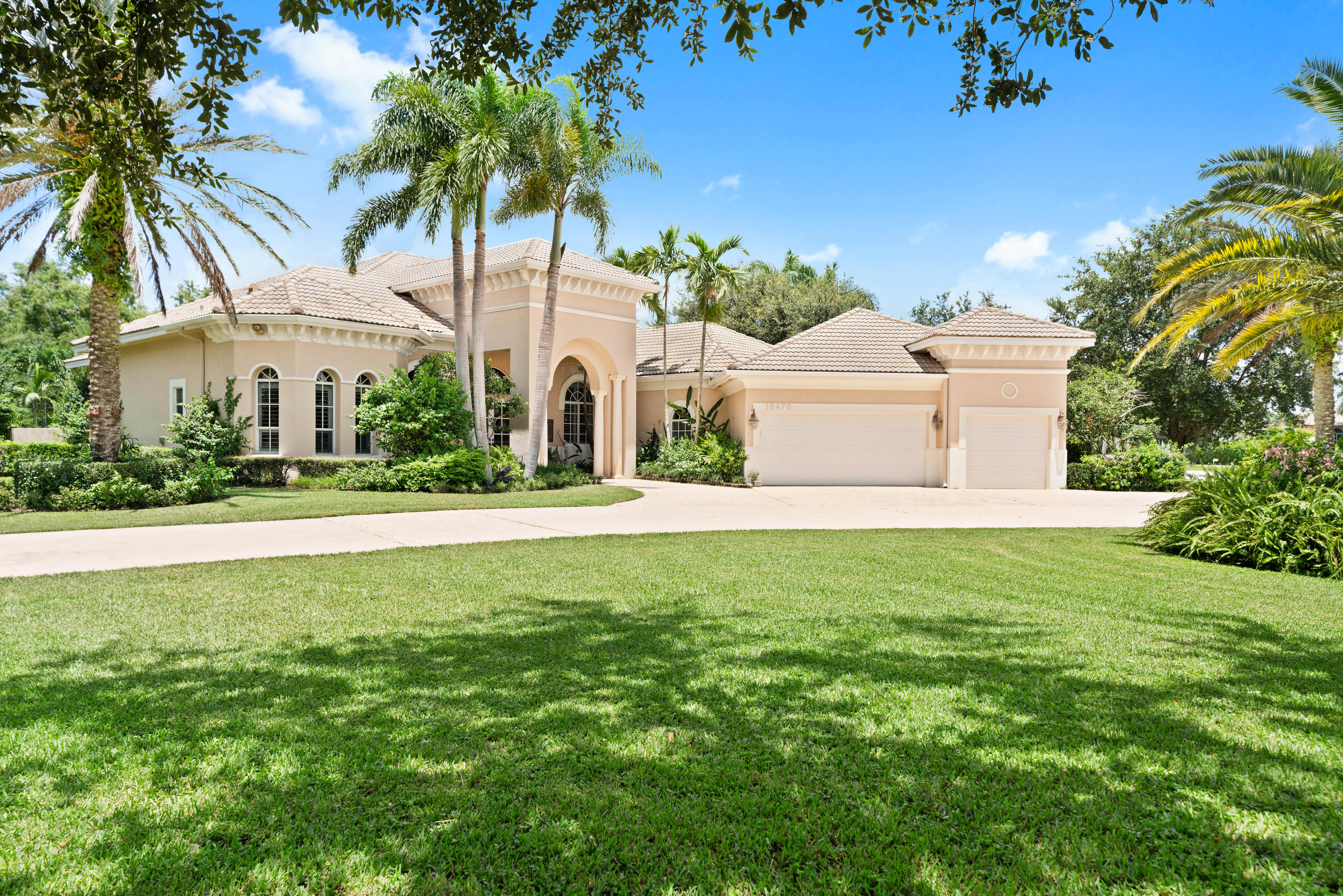 15475 Emmelman Road, Wellington, Florida 33414, 4 Bedrooms Bedrooms, ,4 BathroomsBathrooms,Single Family,For Sale,Aero Club,Emmelman,RX-10455897