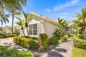 728 Pinehurst Way, Palm Beach Gardens, FL 33418
