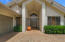 13813 Rivoli Drive, Palm Beach Gardens, FL 33410