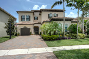 Property for sale at 8634 Lewis River Road, Delray Beach,  Florida 33446