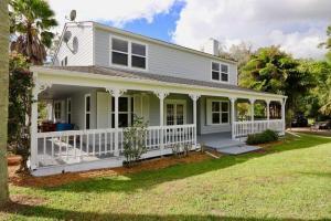 17593 Rocky Pines Road, Jupiter, FL 33478