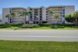 3610 S Ocean Boulevard, 303, South Palm Beach, FL 33480