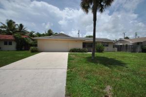 10189 Flag Drive, Palm Beach Gardens, FL 33410