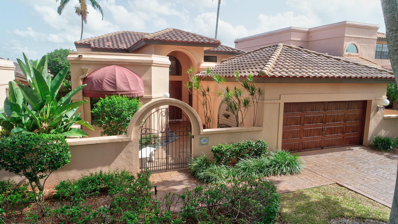 Deerfield Beach Florida Homes for Sale