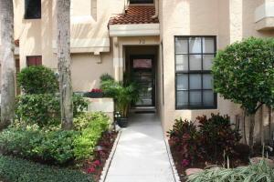 2320 Treasure Isle Drive, A73, Palm Beach Gardens, FL 33410
