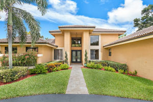 8511 NW 53rd Court