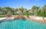 9895 Condor Court, Lake Worth, FL 33467