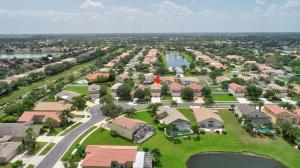 5213 Prairie Dunes Village Circle, Lake Worth, FL 33463