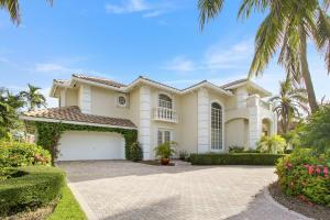 968 Banyan Drive, Delray Beach, FL 33483