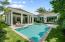 12181 Plantation Way, Palm Beach Gardens, FL 33418