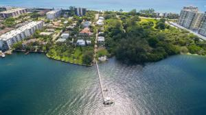 900 Lago Mar Lane, Boca Raton, FL 33431