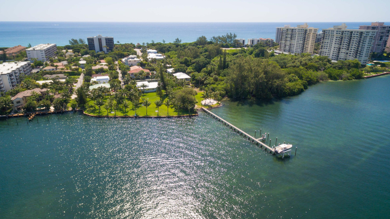900 Lago Mar Lane, Boca Raton, Florida 33431, ,Land,For Sale,Lago Mar,Lago Mar,RX-10459735