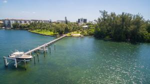 900 Lago Mar Lane