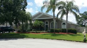 3143 SW Marco Lane, Palm City, FL 34990
