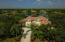 5332 SW Orchid Bay Drive, Palm City, FL 34990
