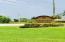 14721 Wild Flower Lane, Delray Beach, FL 33446