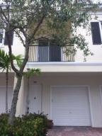 10560 SW Stephanie Way, 202, Port Saint Lucie, FL 34987