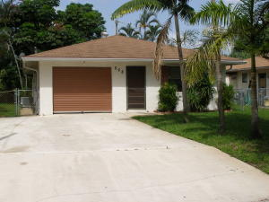 508 Pinegrove Avenue, Jupiter, FL 33458