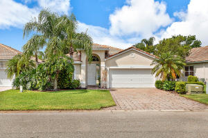 8644 San Andros, West Palm Beach, FL 33411