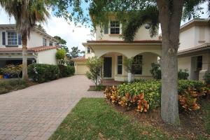 735 Duchess Court, Palm Beach Gardens, FL 33410