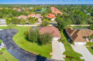 2269 SW Hunters Club Way, Palm City, FL 34990
