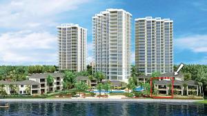 104 Water Club Court N, North Palm Beach, FL 33408