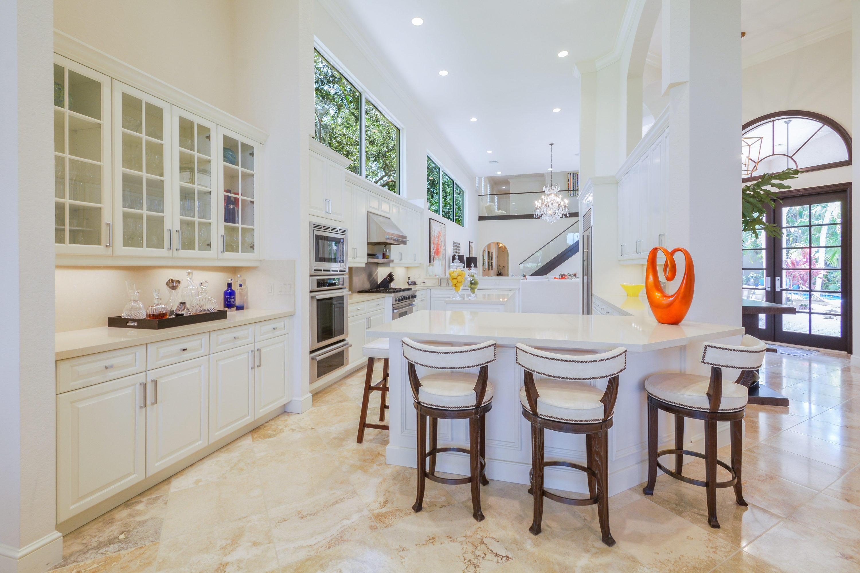 6499 Enclave Way, Boca Raton, Florida 33496, 6 Bedrooms Bedrooms, ,5.1 BathroomsBathrooms,Single Family,For Sale,Woodfield Country Club,Enclave,RX-10454807