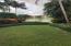 4044 Avalon Pointe Drive, Boca Raton, FL 33496