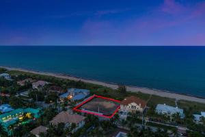 707 N Ocean Boulevard Delray Beach FL 33483