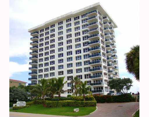 2066 N Ocean Boulevard #4SW Boca Raton, FL 33431