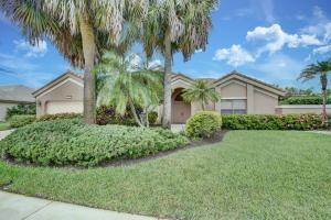 11403 Boca Woods Lane, Boca Raton, FL 33428