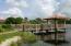 Lake Gazebo
