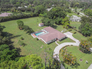 4739 Square Lake Drive, Palm Beach Gardens, FL 33418