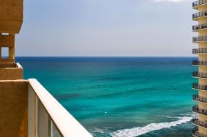 5440 N Ocean Drive, Singer Island, FL 33404