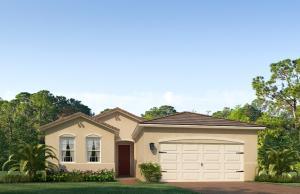7561 SW Harbor Cove Drive, Stuart, FL 34997