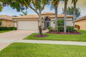 8202 Duomo Circle, Boynton Beach, FL 33472