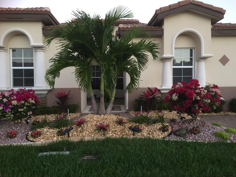 14912 Via Porta 14912, Delray Beach, FL 33446