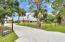11271 178th Road N, Jupiter, FL 33478