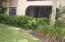 500 Uno Lago Drive, 101, Juno Beach, FL 33408